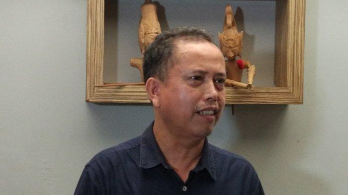 Neta S Pane Minta Piala Menpora 2021 Taati Prokes, Sarankan Satgas Anti Mafia Bola Bantu Awasi
