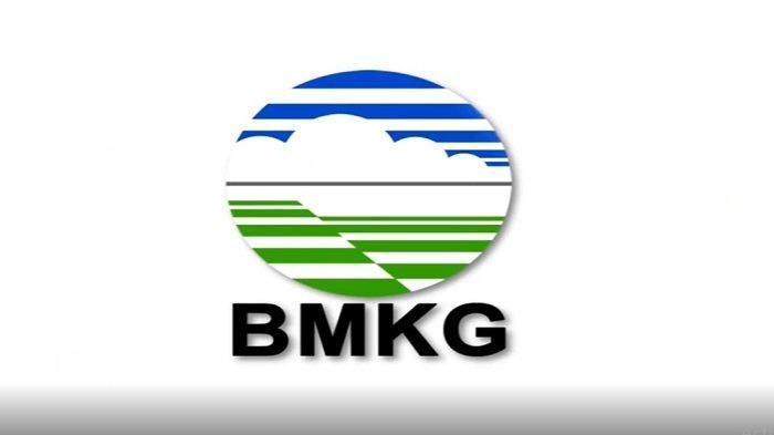 Peringatan Dini Cuaca Ekstrem BMKG di 24 Wilayah Indonesia Kamis, 25 Februari 2021